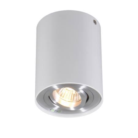 Fürdőszobai lámpa minőségi kivitelben
