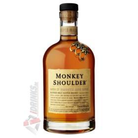 Nyerjen betekintést a skót whisky készítésbe!